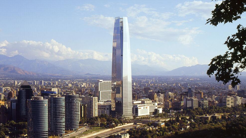 Cerro+San+Cristobal+06